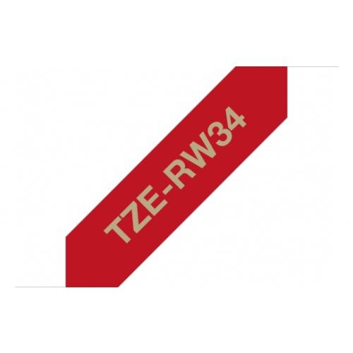 ... Brother TZe szalag 3ec187aca3