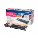 TN-230M Toner Magenta (1.400 old.)