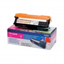 TN-320M Toner Magenta (1.500 old.)