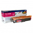 TN-245M Toner Magenta (2.200 old.)