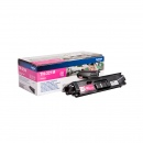 TN-321M Toner Magenta (1.500 old.)